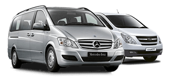 Budget Car Rental In Reykjavik Car Rental In Iceland Car Rental